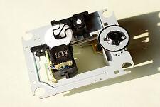 """Lasereinheit / Laufwerk für NAD CD C-521 und C-541 OHNE """"i"""" und OHNE """"BEE"""" NEU"""