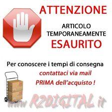 CALCOLATRICE SCRIVENTE CS-1188 SCONTRINO COLORE DISPLAY LCD 12 CIFRE BATTERIA