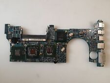 APPLE MACBOOK PRO 15 A1226 LOGIC BOARD MOTHERBOARD 2.4 GHz 2007 60 DAY WARRANTY