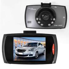 Mini Dvr Telecamera Videoregistratore Auto Hd Monitor 2.3 Car HSB-2038 hsb