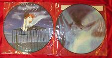 Innamoramento vinyle picture disc [2lp] Farmer Mylene Neuf!!!