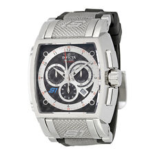 Invicta S1 Touring Chronograph Mens Watch 1081