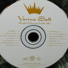 MUSIC CD:  EIGHT ARMS TO HOLD YOU by VERUCA SALT, FREE SHIPPING, VG CONDITION