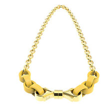 Collana LOL JEWELS Nacklace Donna - CL-23