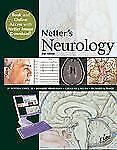 Netter's Neurology, Book and Online Access at www.NetterReference.com, 2e Nette