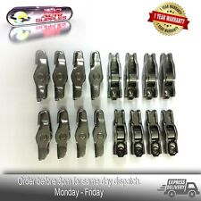 Peugeot Partner 307 207 308 206 407 Ranch 1.6 Hdi Valve Rocker Arm 0903.j1