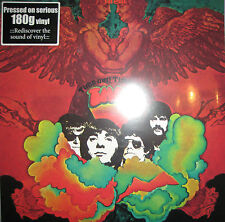 180g  Vinyl LP NEU + OVP Time Out Time In For Them Psychedelic Rock Van Morrison