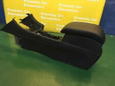 FORD MONDEO MK4 (07-14) CENTRE CONSOLE WITH ARM REST