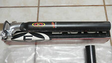 NEW EASTON EC70 CARBON SEATPOST 34.9mm/350mm 14/15/16/17 GT FORCE/SENSOR...SCOTT