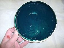 2.5L British Racing Green Met Cellulose Car Paint 2.5 Litres Celly FREE CARRIAGE