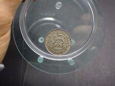 6 Pence 1921 Georg V Gran Bretagna