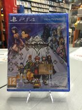 Kingdom Hearts HD 2.8 Final Chapter Prologue ITA PS4 NUOVO SIGILLATO