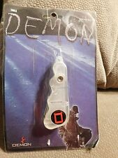 Demon Snow Lace Puller/Tightener Gadget Tool~Lot of 2~Brand NEW~Free Shipping~