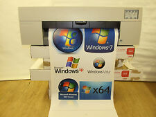 Controlador de impresora HP Designjet 450c/750c/650c/350c/250c/CP Windows XP/7/8/10 32/64
