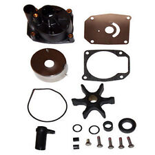 Johnson Evinrude 60 70 75 HP Water Pump Impeller Kit