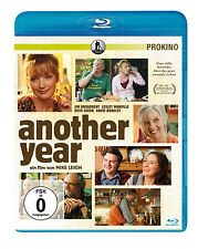 Blu-ray *  ANOTHER YEAR # NEU OVP %
