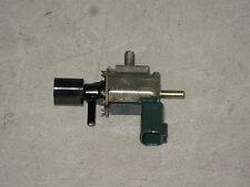 Mazda PRC Fuel Pressure Control Vacuum Switch Valve Solenoid VSV K5T46590 OEM