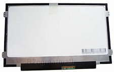 10.1 Laptop LCD Screen LED Display Slim for Acer Aspire One Happy2-1499 (ZE6)