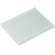 C35494 Cabin Air Filter for Pacifica, Voyager, Town & Country, Caravan 2001-07