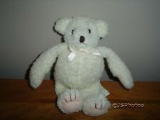 Ganz 1992 Heritage Collection Bear Curly H786S 8 Inch