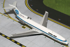 Gemini Jets Pan Am 727-200 1/200 G2PAA446