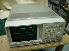 HP 54100D 1 GHz Digitizing Oscilloscope+54002A x4 pods,115/230V,USA