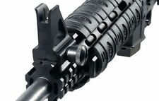 DPMS High Profile DETACHABLE FRONT IRON SIGHT UTG style