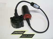 SPITFIRE MULTISPARK POWER STARTING MPG BARKAS B1000