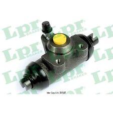 Radbremszylinder LPR 4733