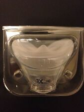 Respironics Wisp Nasal Mask XL Cushion CPAP / BIPAP New