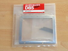 ASTON MARTIN DB5 JAMES BOND 007 1:8 Eaglemoss Part Teil 47 neu