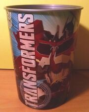 American Greetings Transformers Plastic Party Cup, 16 oz New
