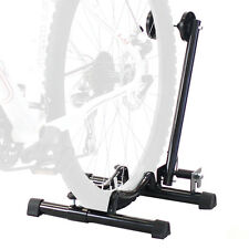 Best Bike FLOOR PARKING RACK STORAGE STAND Bicycle