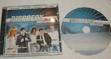 CD/DISCOFOX/WEIHNACHTSPARTY/SCHLAGER/PASCALE/DENNY FABIAN/DILOW/MANNI O