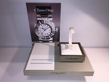 Used - CHAUMET - Display Exposant Expositor - For Watches Relojes Montres