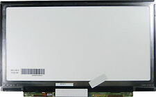 """LG Philips 11.6"""" LP116WH6(SP)(A1) 30 PIN EDP GLOSSY (NO TOUCH) Replacement Scree"""