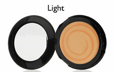 Laura Geller CC Creme Foundation SFP 25-Colore: LUCE 10.5g - imperfetto