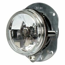 Fog Light: 90mm Front Fog Lamp | HELLA 1N0 008 582-011