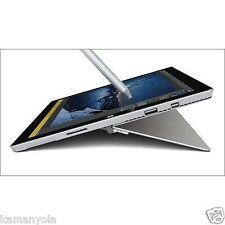 "New Microsoft Surface Pro 3 12"" 5D2-00001 Professional i7 8GB 256GB WS 10"