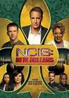 NCIS: New Orleans: Season 2 DVD brand new sealed fast free shipping