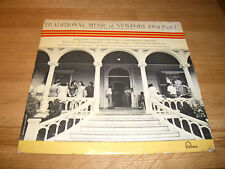Traditional music at newport 1964 part 1.lp