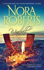 BUY 2 GET 1 FREE Impulse Temptation by Nora Roberts (2009, Paperback)