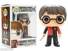 Figura vinile Harry Potter Triwizard Pop! Funko Vinyl Figure n° 10