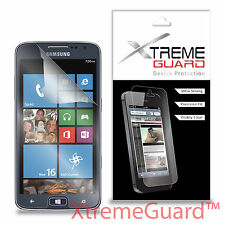 NEW XtremeGuard Clear LCD Screen Protector Shield Skin For Samsung ATIV S Neo
