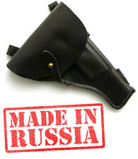 original USSR TULSKIY TOKAREV TT Holster pistol weapon army revolver war Airsoft