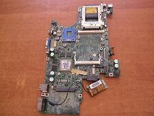 Original Mainboard  Ealo La-2691ausToshiba Satelitte M40X-129 defekt Ersatzteile