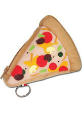 *NEW* Hetalia Italy Pizza Coin Purse