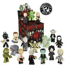 Funko Horror Series 2 PDQ Mystery Minis Vinyl Figure - 1 Blind Box