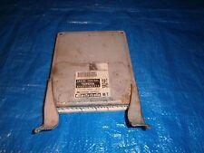 Toyota Prado 4/96-9/02 RZJ95 Engine Control Computer 89661-60370            1200