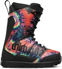 ThirtyTwo Men Lashed Ft Snowboard Boots (9) Tie Dye 2016